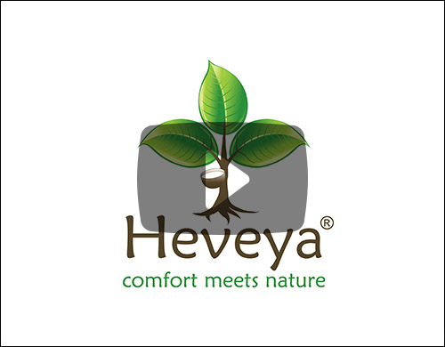 Heveya explained video